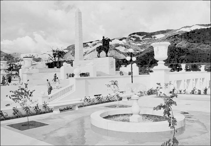la epoca dorada de Venezuela: durante el Gobierno del General Marcos Pèrez Jimènez - Página 2 B_SU0RhW8AAQnPa