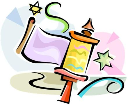 Time for the WHOLE MEGILLAH! Happy #Purim to our #Jewish Tweeps. http://t.co/qOx1nS7mzm