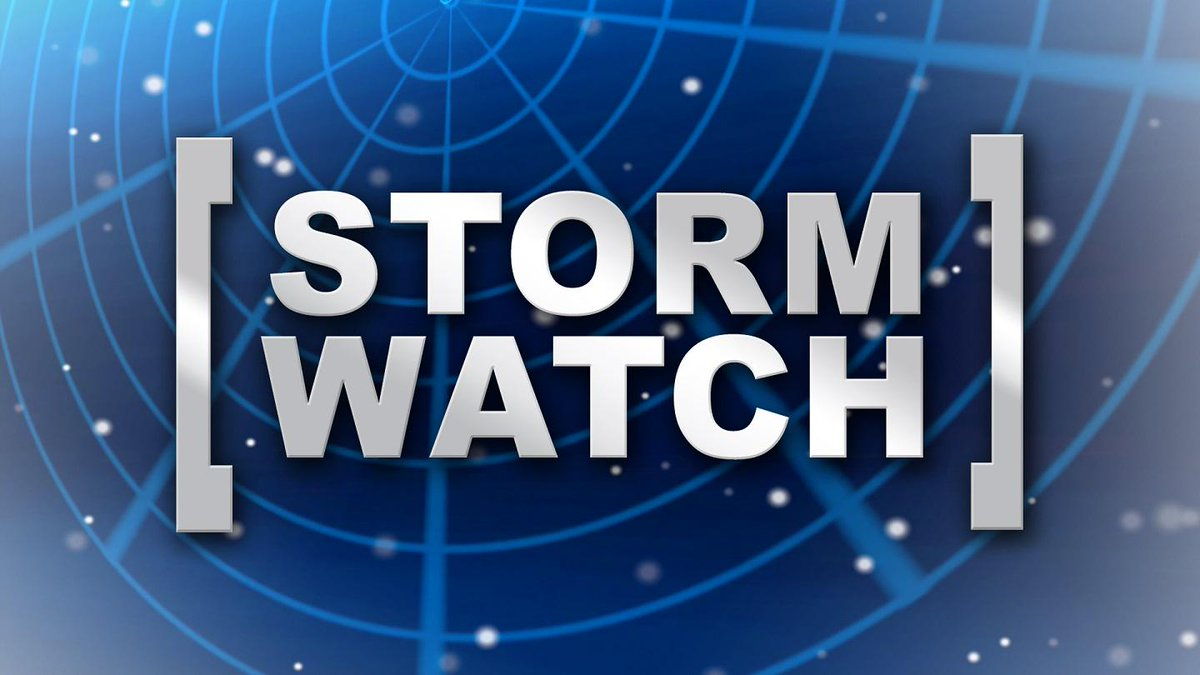BREAKING: State of emergency declared for NJ ahead of winter storm  - http://t.co/ywkwxpxUTQ http://t.co/VJItVxyjqB