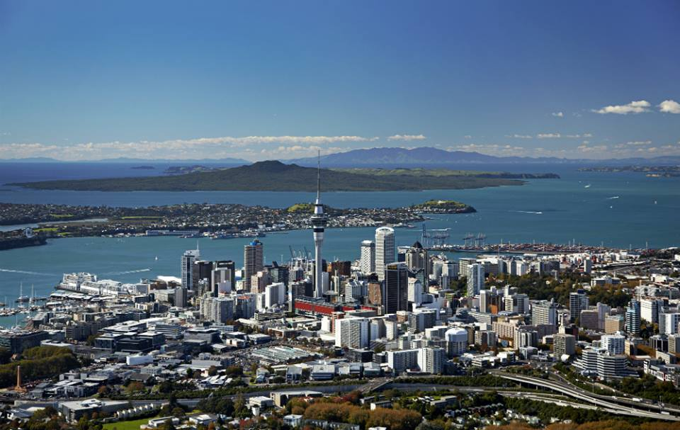 Congrats Auckland! Rated as 3rd best quality of living in the world. http://t.co/Ar6xjARZfB http://t.co/Lsu3le3mfP
