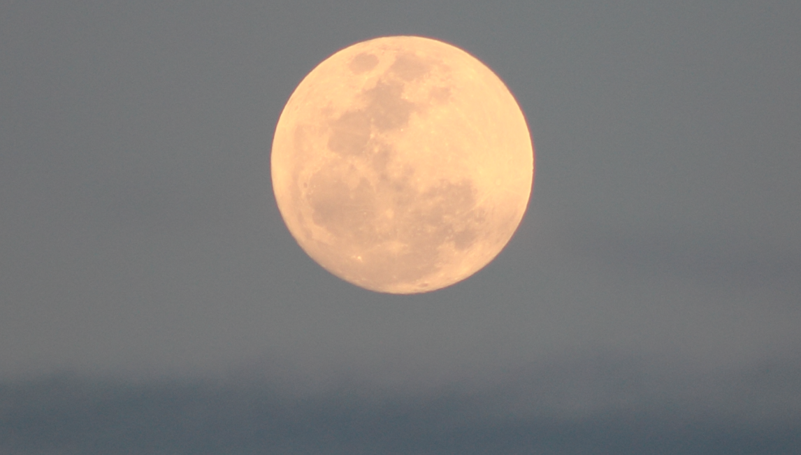 La salida de la luna hoy en quer taro m xico for Hoy hay cambio de luna