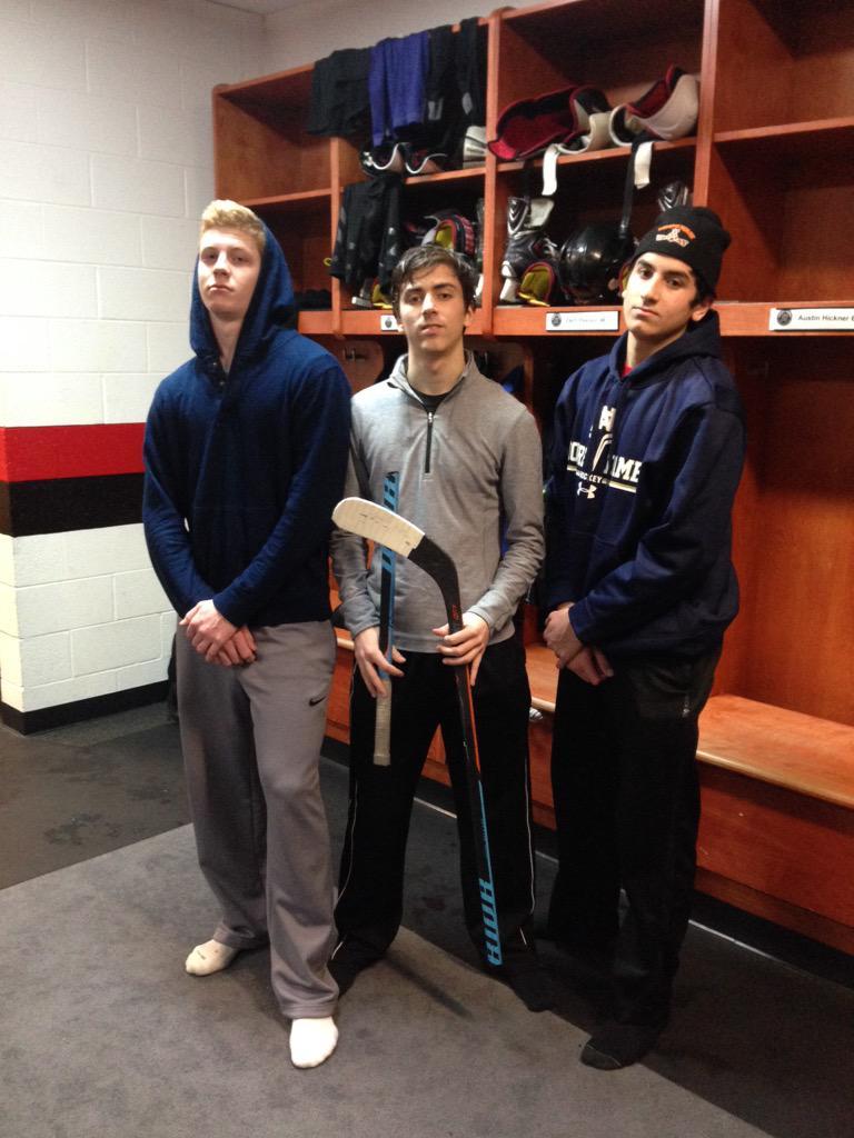 Jimmy Johns Hockey (@JJs_AAA_Hockey) | Twitter