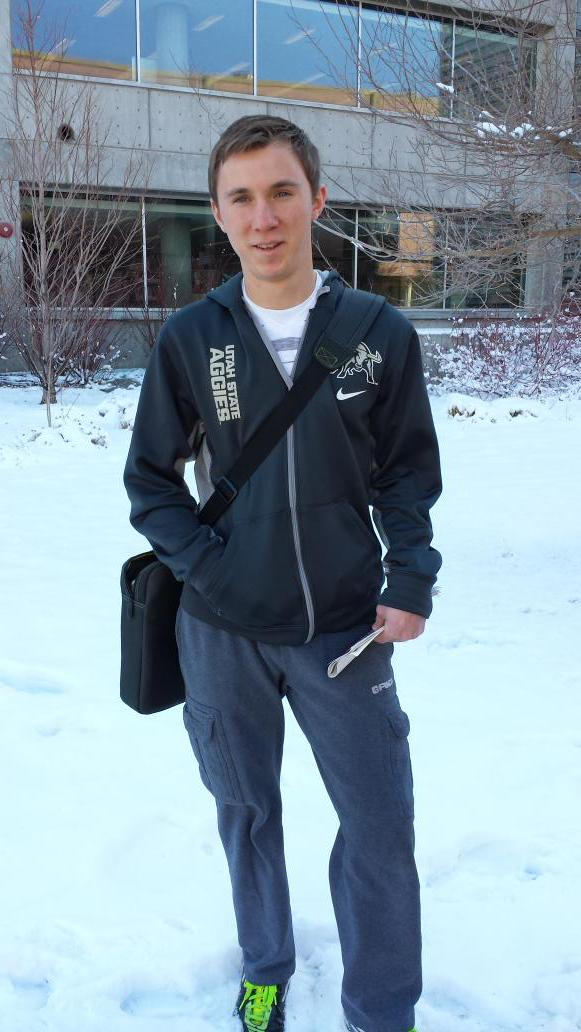 "Peter Minnick major U.D.: ""I get news from my Google account"" #jrlweb #usush http://t.co/5Ne1CB1HKK"