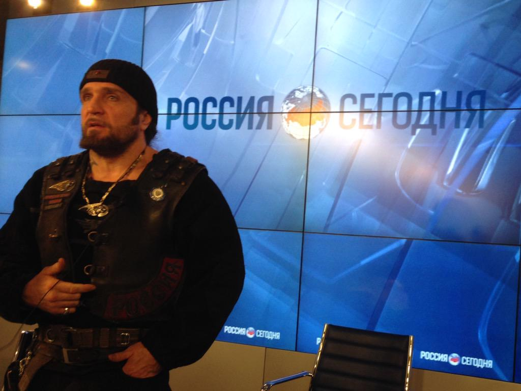 """У Лаврова назвали """"необоснованными"""" требования ОБСЕ к террористам - Цензор.НЕТ 6651"""