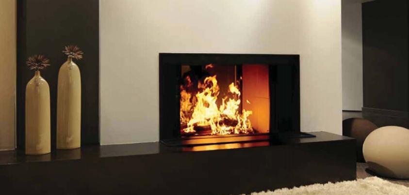 Hogar M Design Luna 1150v Gold Plus+ calidez que crea ambientes acogedores para disfrutar http://t.co/psFCT3BpWx http://t.co/0mLSkhWJ8R