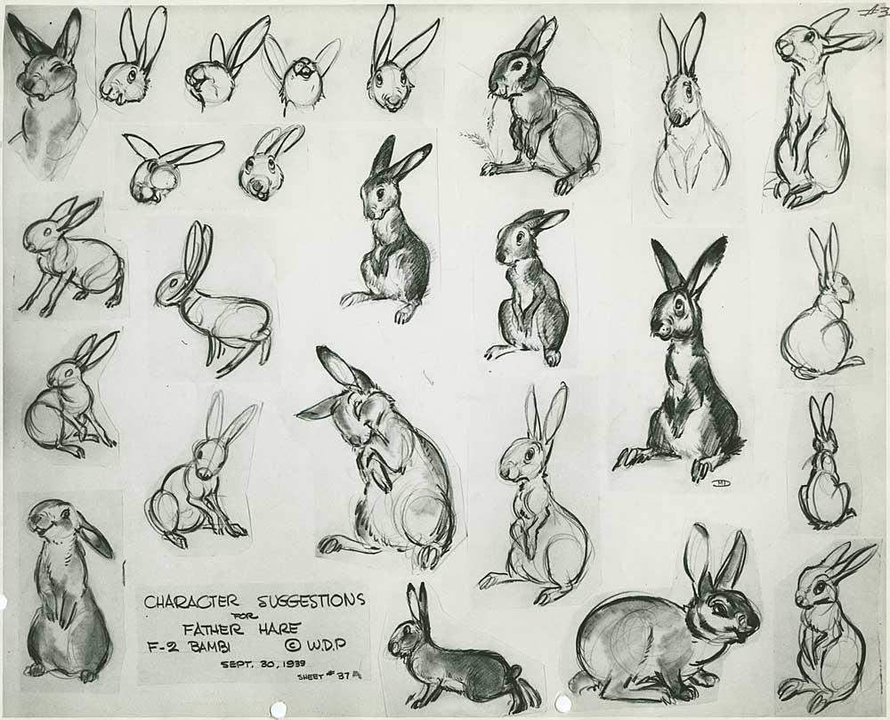 Marc Davis inspiration.  Observation and appeal.  Putting phone down and picking up a pencil. http://t.co/OosyxhkdiB