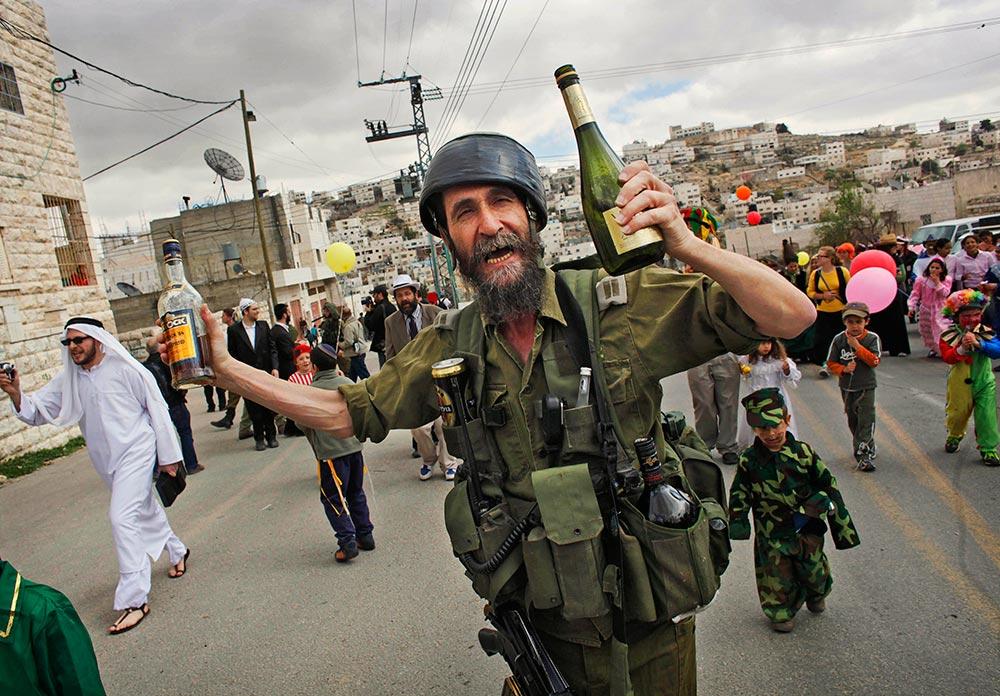 Картинка, израиль прикольные картинки