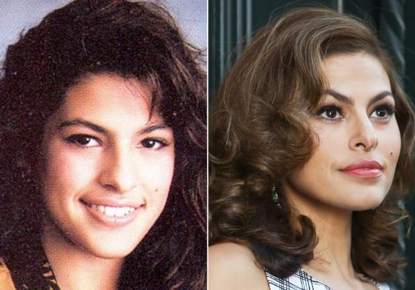 Hey Girl, it's your birthday! See Eva Mendes's bombshell beauty moments: http://t.co/yVso6X4pLe http://t.co/DG2AVnttHW