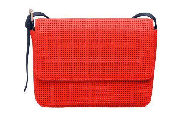 Carry this bright cross-body bag through spring: http://t.co/eJvxocMW1P http://t.co/4533wZ8T6j