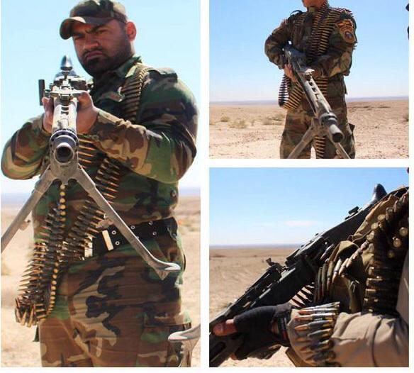 اكبر و اوثق موسوعة للجيش العراقي على الانترنت - صفحة 9 B_V9F4dU8AEvvIT