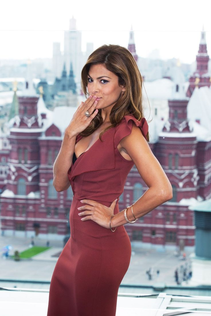 Twitter Eva Mendes nudes (45 photo), Is a cute
