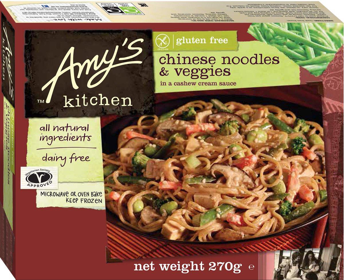 Amy S Kitchen Uk On Twitter New Glutenfree Dairyfree