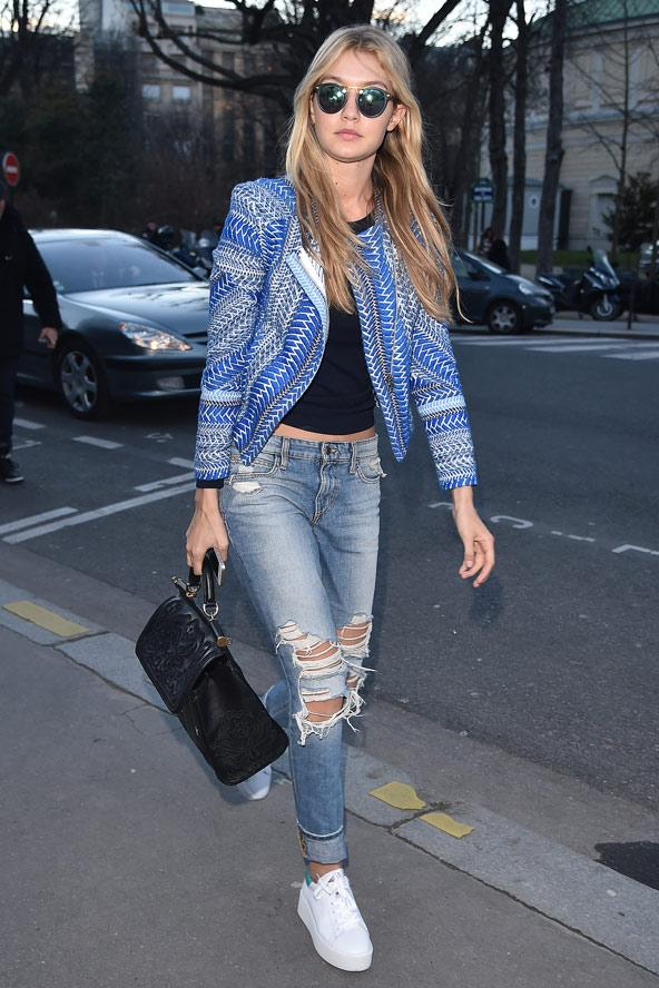 .@GigiHadid tops this week's best dressed. See who else has made the list >>> http://t.co/MMg5j3VpTJ http://t.co/FBGdq9muvu