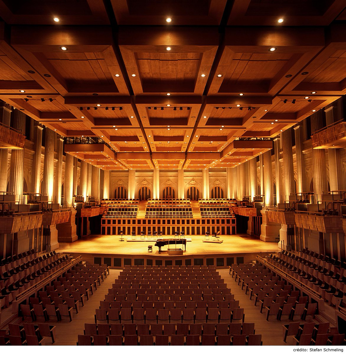 A Sala São Paulo, casa da Osesp, está entre as 10 melhores salas do mundo! The Guardian http://t.co/KsK9z1B1Ww http://t.co/TfpfW5z1ol