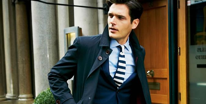 Look your best at the office every day: http://t.co/mfJvTAQE3x http://t.co/CjKgTa6XOe