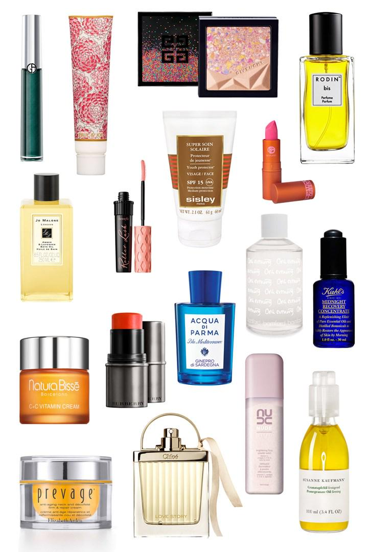 Do you want to WIN all these beauty goodies and more...? http://t.co/Bssd2RIfus http://t.co/9Os90nWWj4