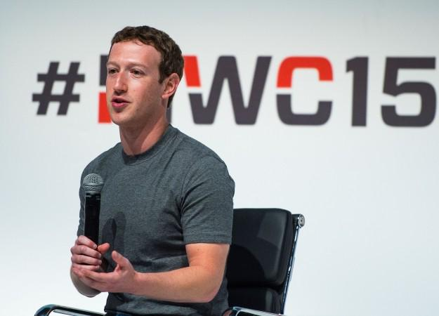 Mark Zuckerberg's one employment test and other golden career advice http://t.co/unABQ2XT35 http://t.co/VRvVSePlVX