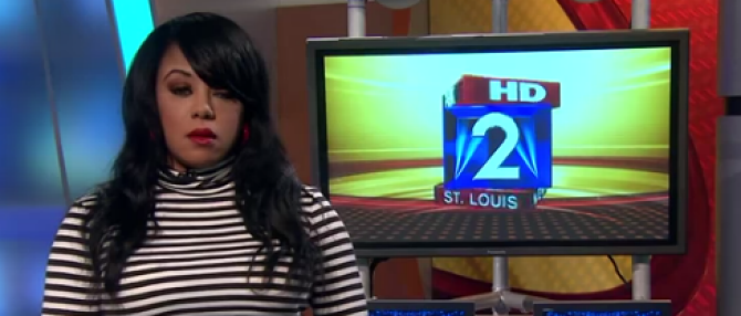 Ajxjdjxhx RT @TheRoot: TV reporter was called 'The Hamburglar' on air by colleague http://t.co/DfzYNA3UaX http://t.co/6pRdqnBrPJ""