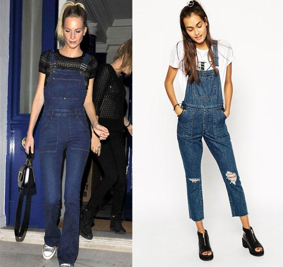 Get @DelevingnePoppy style on the high-street with this copycat pair of dunagrees http://t.co/llE1o7VIaH http://t.co/3lrZErwGQX