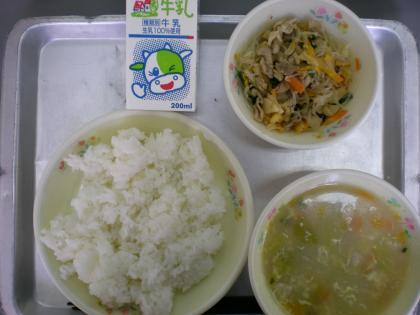 """六衛府 on Twitter: """"堺市立大仙..."""