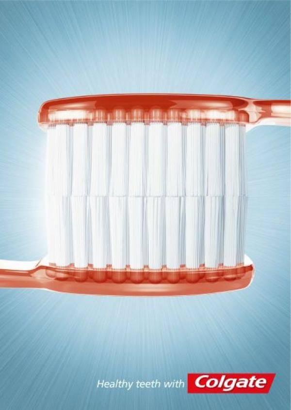 RT @Amscreen_Simon: Smile from Colgate Healthy teeth with @ColgateSmile #advertising http://t.co/rHhBgPnkwP