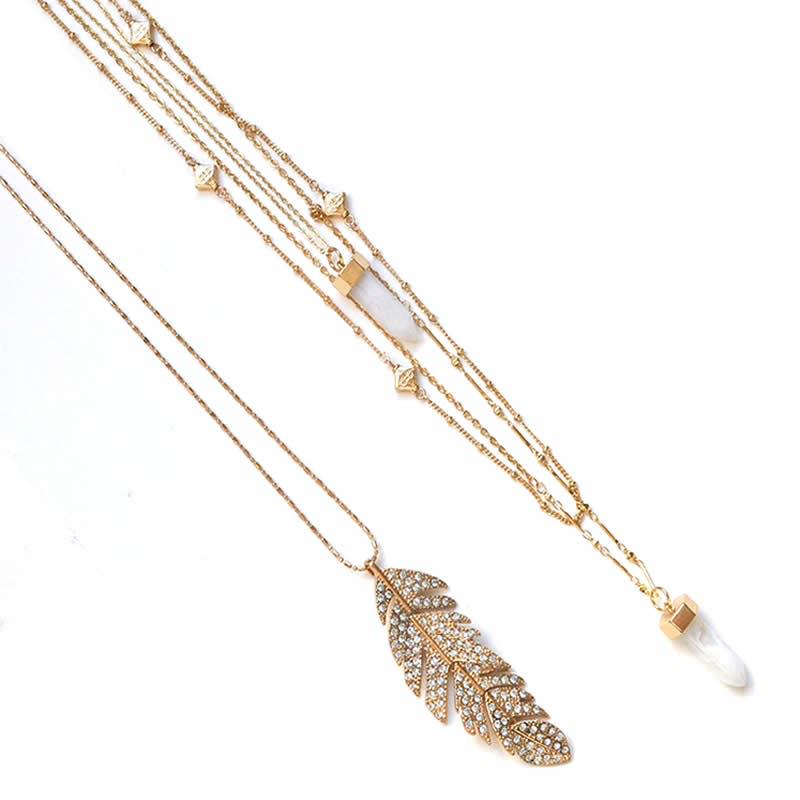 RedQueen also has delicate pieces for your #GirlyOutfits #Dainty #Delicate #Necklace #GirlyStuffs #Mexico #shoppic.twitter.com/Tsp552hrUF