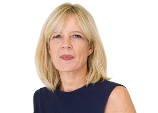 Group CEO Lisa Thomas on how we 'give the industry its sexy back' @Campaignmag: http://t.co/jqg42dNIBx http://t.co/rbxIf7EcFq