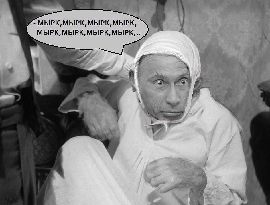 За последние сутки украинские воины подвергались обстрелу практически из всех имеющихся у террористов видов вооружений, - ИС - Цензор.НЕТ 2313