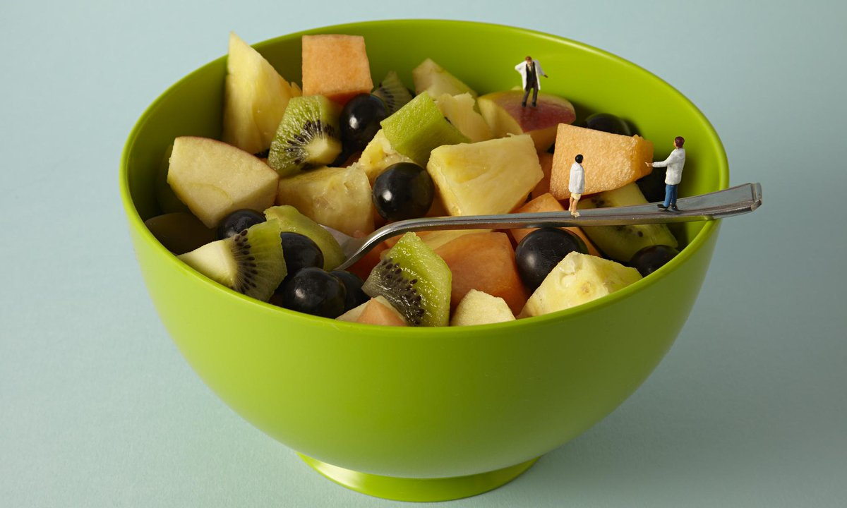 You thought you outsmarted Big Food until you read this... http://t.co/dCvOm5s2Cd http://t.co/dS6wTrZyTq