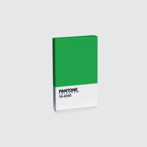 Pantone-inspired business card holders - take a look: http://t.co/YlcESCK1fY #design http://t.co/QAKvlvjeZ1