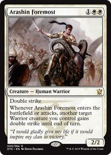 Dragons of Tarkir B_WhNTAVEAI10lH