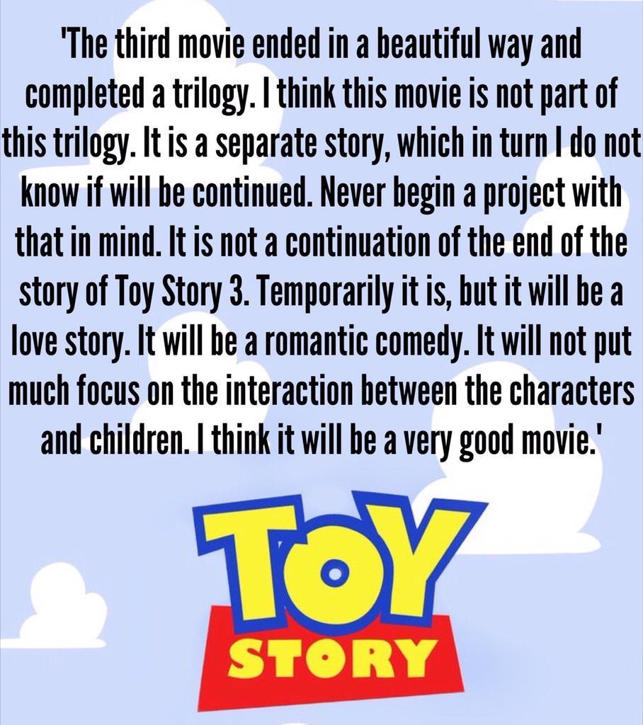Toy Story 4  B_WlKwuUcAA5wLp