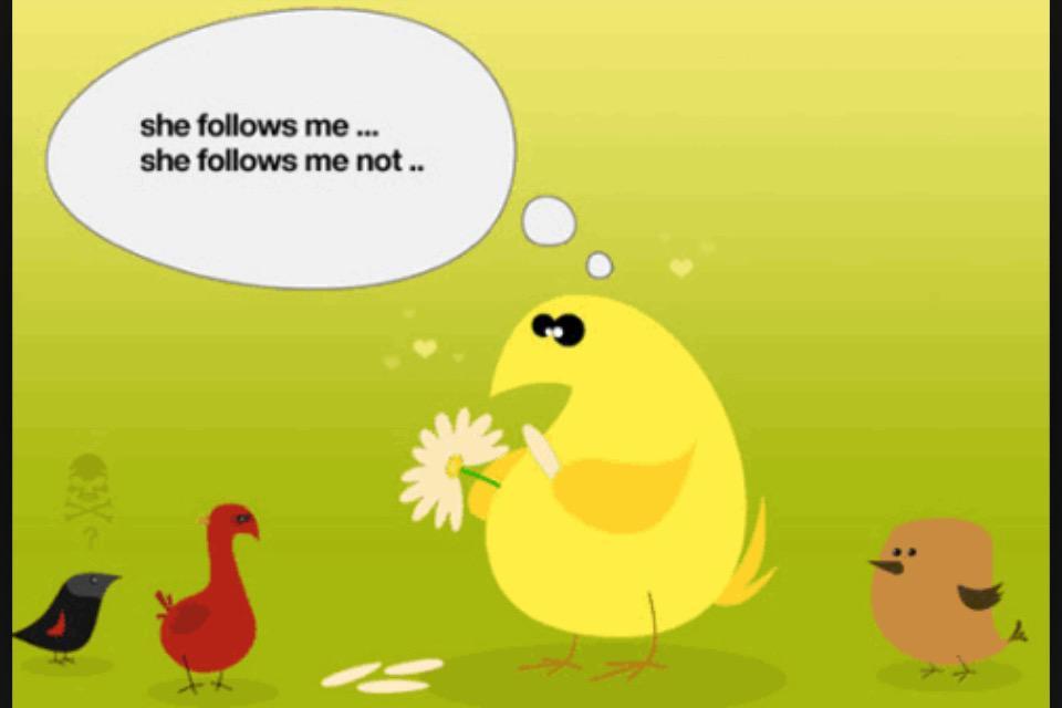 de mooiste spreuken De Mooiste Spreuken (@MooisteSpreuken) | Twitter de mooiste spreuken