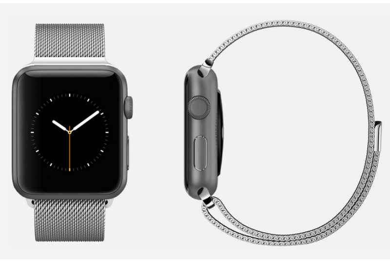 Wondering about what sort of Apple Watch you'd like best? This website's got you covered http://t.co/kRj0ZJ3u1e http://t.co/YvAgadapFr