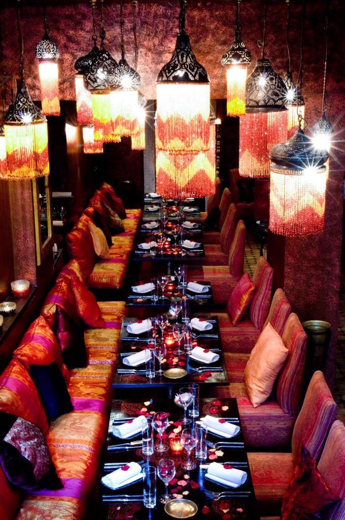 Levant London Restaurant Levant Restaurant on Twitter