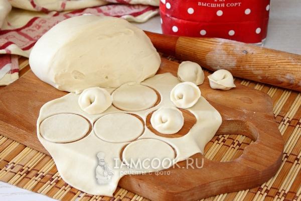 Хлебопечка рецепты для панасоник