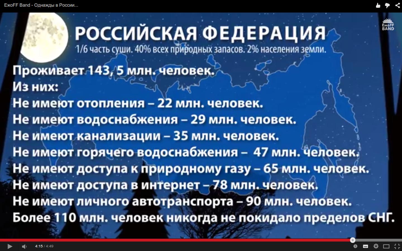 Порошенко вручил награды женщинам, которые защищают свободу и независимость Украины - Цензор.НЕТ 8927