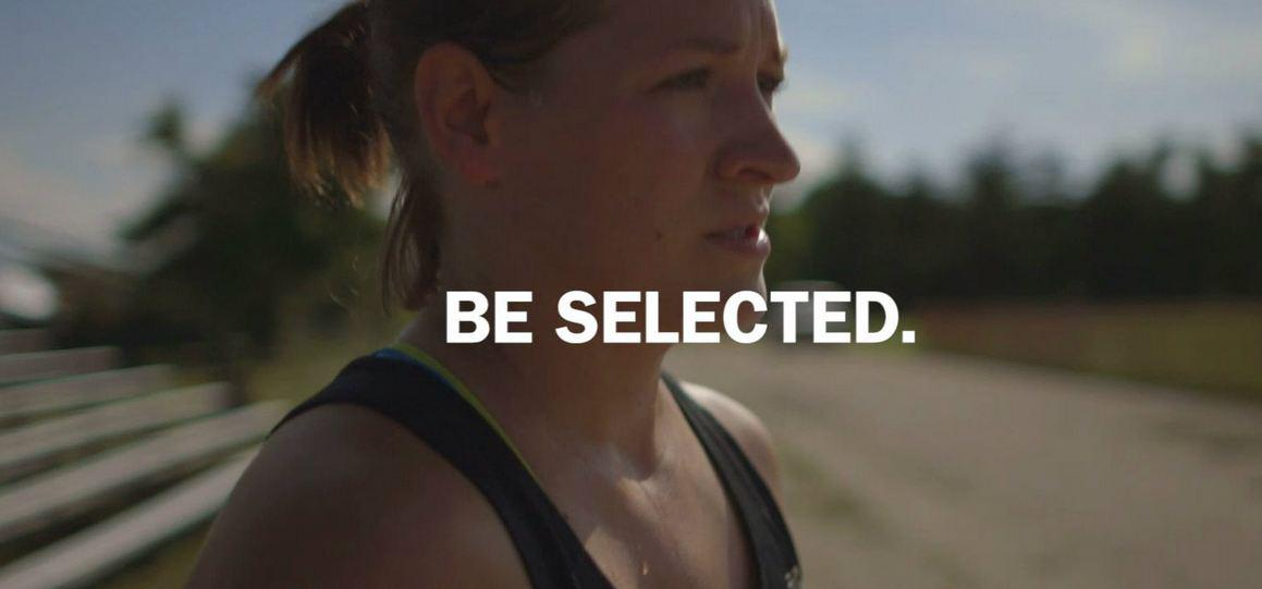 New York Times contest wants aspiring filmmakers to make native ads http://t.co/un6mPBqzOy http://t.co/bn54KMra8j