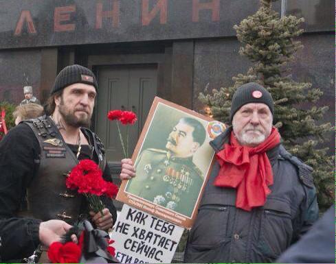 Введение новых санкций против РФ зависит от выполнения минских соглашений, - глава МИД Франции - Цензор.НЕТ 2682