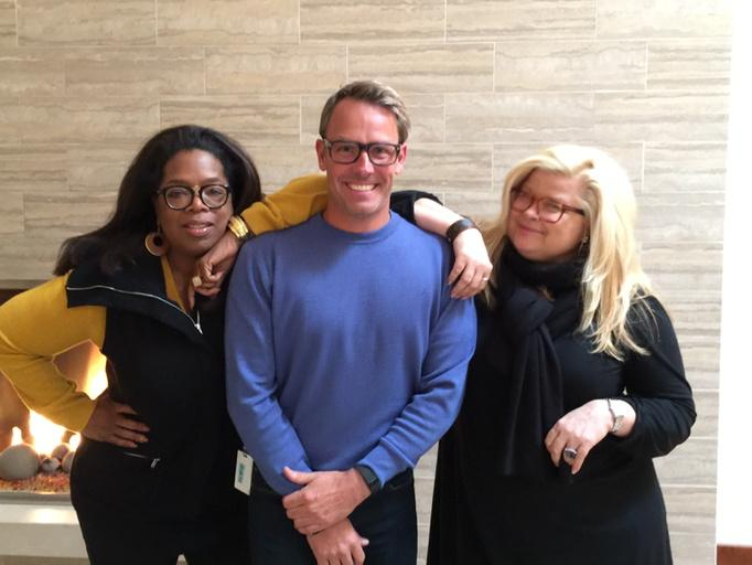 Every good company needs good men who know how to #LeanInTogether. Thanks @eriklogan_elo  @SheriSalata http://t.co/tLlhXXGFeR