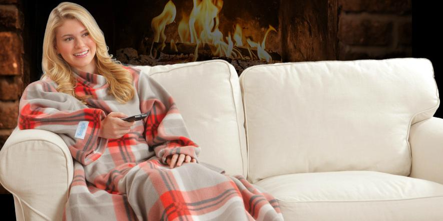 Fees hidden up sleeves? Snuggie settles with New York State for misleading marketing http://t.co/55ssU1Kvno http://t.co/7k8KxbpTcn