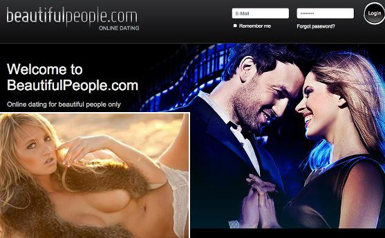 No 1 datingside India