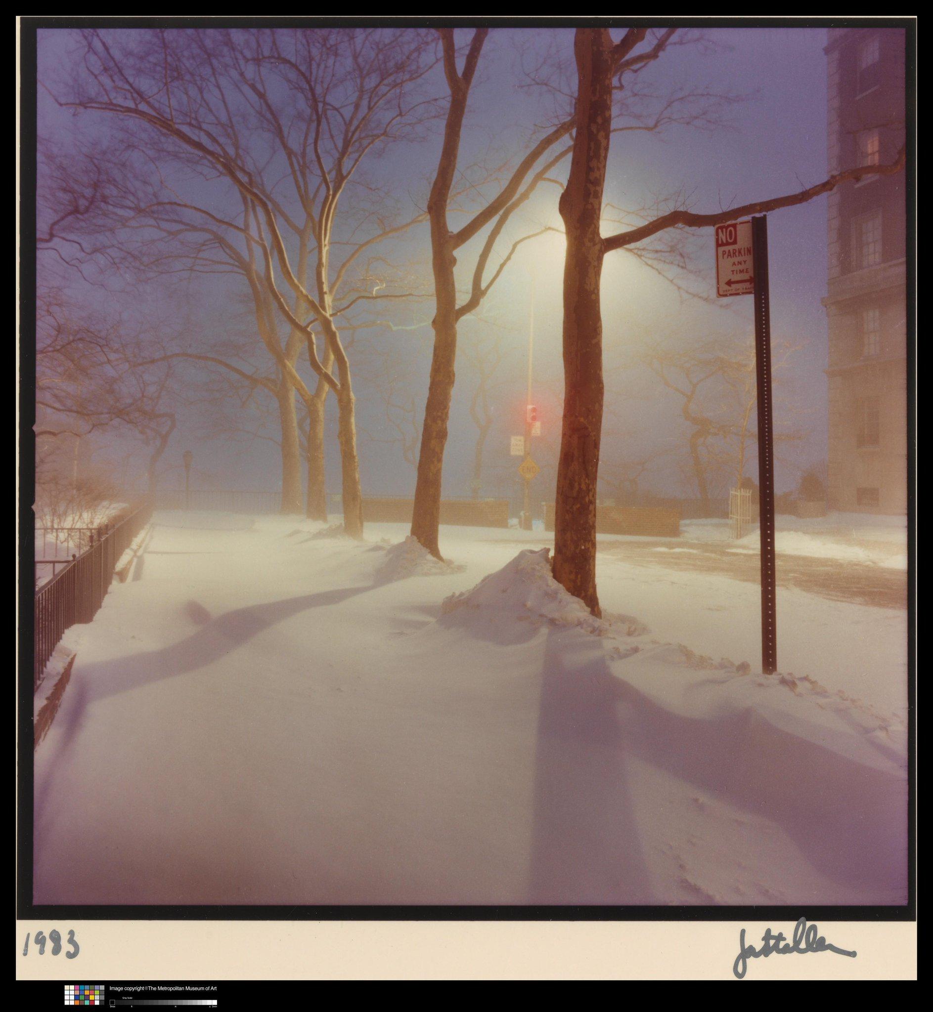 l'hiver ! - Page 2 B_XUIBAWIAA6NA6