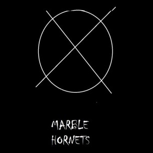 For our web culture, comedy, & horror mtaku, we're very excited to welcome #MarbleHornets creators @thacTV to #MTAC! http://t.co/E56P4ikBRd