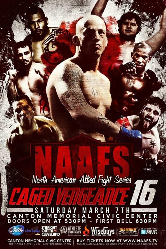 10 reasons why u shud attend or watch #CV16 this sat http://t.co/iPW29KVi3l @GFL @Cody_Nolove @iambbswing http://t.co/vQqAHp0icA