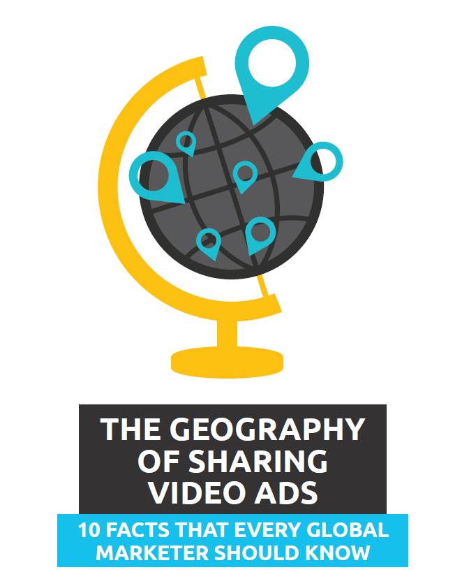 How do people share around the world? Check out our white paper on the Geography of Sharing http://t.co/dJhNeHwCpD http://t.co/QH3WHXBDkJ