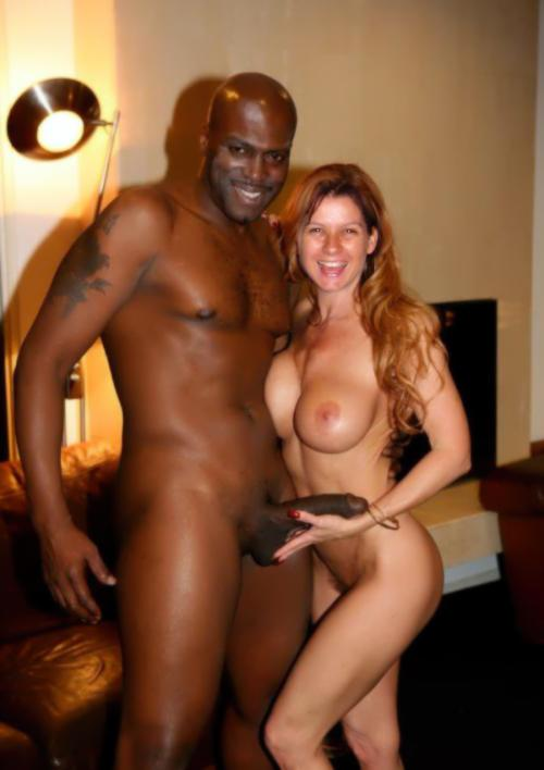 naked mom and naked little boy