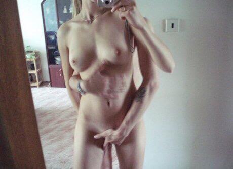 Porn Virtual