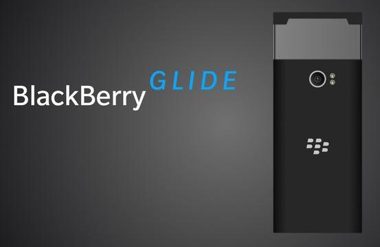 Ini dia generasi terbaru Torch, slide your BlackBerry! ;)  @isatbbjatim @ForumICITY http://t.co/kydTzXxfCL