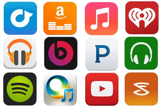 What's Hot: Is this the future of music streaming? http://t.co/2ApImdYF5w http://t.co/pCWomWUg8S